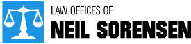Law Offices of Neil Sorensen